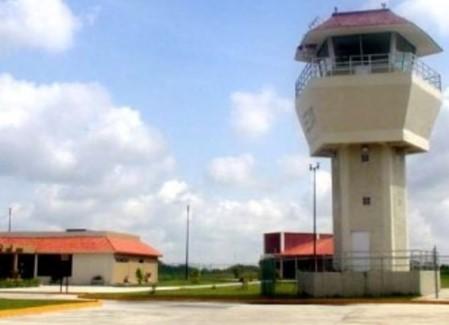 aeropuerto-de-palenque-tiene-garantizada-su-ampliacion.jpg