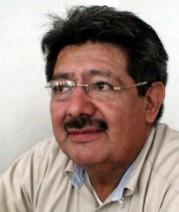 Plácido Morales con proyectos para la zona norte.