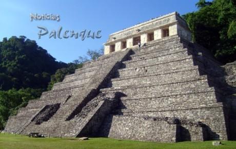 El proyecto eco-arqueoturistico más importante de la región es rechazado por grupos zapatistas.