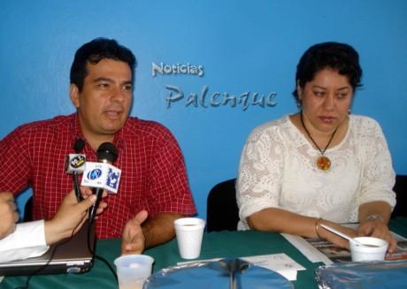 Hoteleros demandan continuen recursos a la promoción turistica.