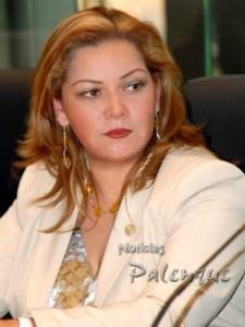 Yary demandó mayores resultados contra la delincuencia organizada.