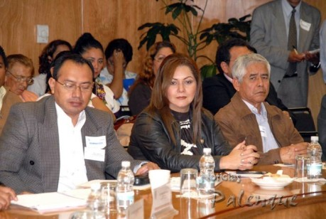 Yary propuso reformas para castigar a conductores ebrios.