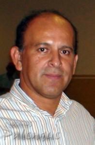 El director de la Z. A. de Palenque.