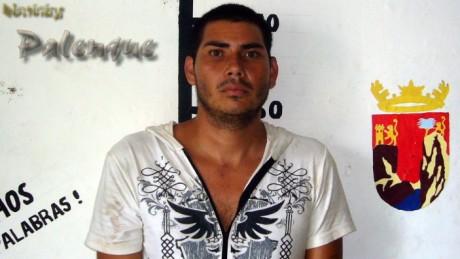 El Guatemala está considerado como peligroso.