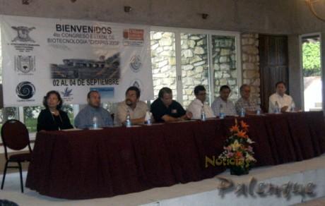 Las universidades chiapanecas signaron convenio de colaboración.